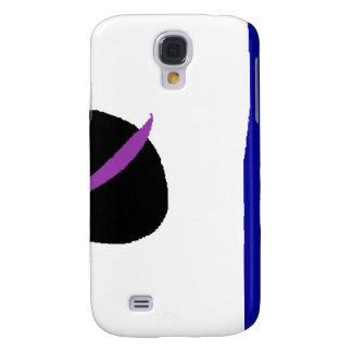 Capas Samsung Galaxy S4 Universo