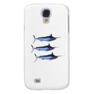 Capas Samsung Galaxy S4 Vela afastado