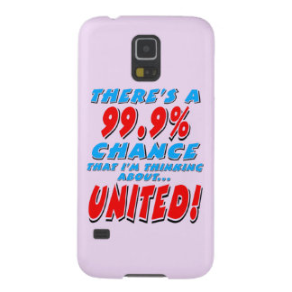 Capinha Galaxy S5 99,9% UNIDO (preto)
