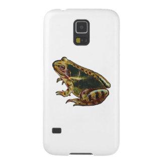Capinha Galaxy S5 Amigo dos Kindred