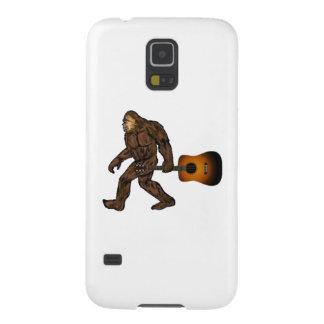 Capinha Galaxy S5 Batida legendária