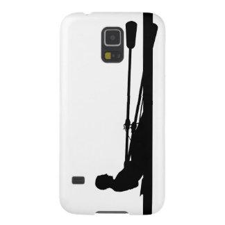 Capinha Galaxy S5 Caiaque