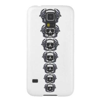 Capinha Galaxy S5 Caixa da galáxia S5 de Samsung