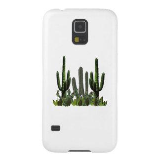 Capinha Galaxy S5 Domínio do deserto
