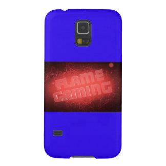 Capinha Galaxy S5 Estes mearches são para meus subscritores em