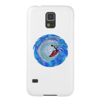 Capinha Galaxy S5 Levado