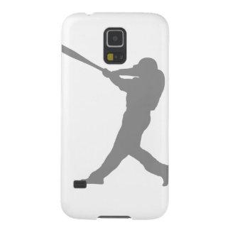 Capinha Galaxy S5 Massa do basebol