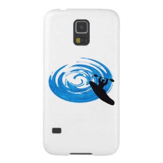 Capinha Galaxy S5 Monte os Rapids