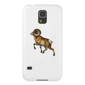 Capinha Galaxy S5 Orgulho de ascensão