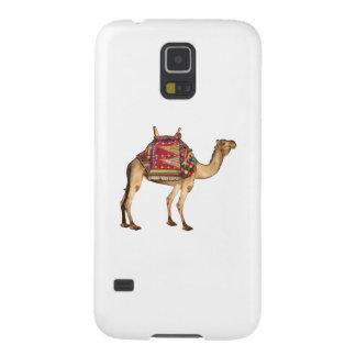 Capinha Galaxy S5 Táxi sariano