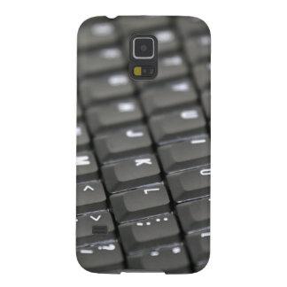 Capinha Galaxy S5 Teclado