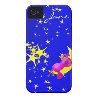 CAPINHA iPhone 4