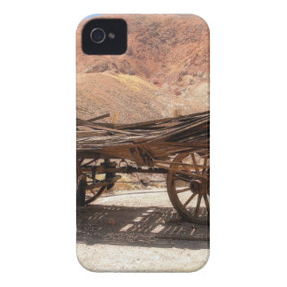 Capinha iPhone 4 2010-06-28 old_wagon da cidade fantasma da chita