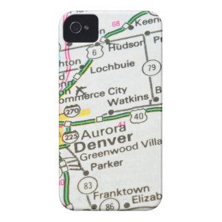 Capinha iPhone 4 Denver, Colorado
