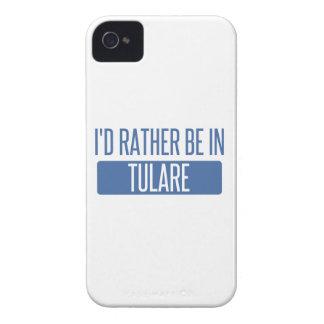 Capinha iPhone 4 Eu preferencialmente estaria em Tulare