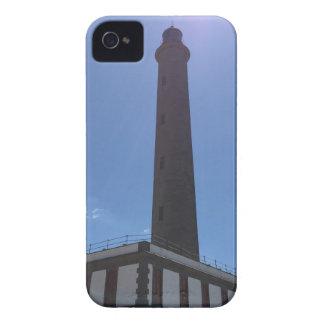 Capinha iPhone 4 Farol de Malaga