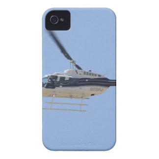 Capinha iPhone 4 Helicóptero