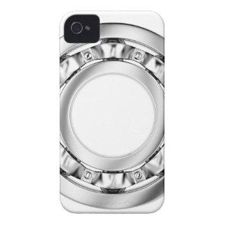 Capinha iPhone 4 Ideia lateral do rolamento de esferas