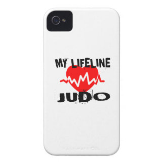 CAPINHA iPhone 4 MEU DESIGN DAS ARTES MARCIAIS DO JUDO DE LINA DA