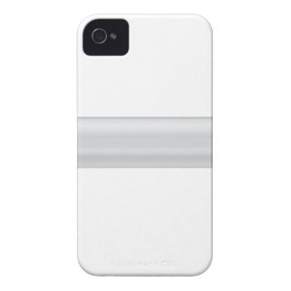 Capinha iPhone 4 Míssil de cruzeiro