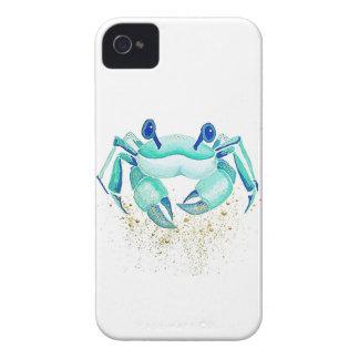 Capinha iPhone 4 O caranguejo de Netuno