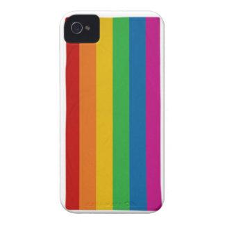 Capinha iPhone 4 Orgulho de LGBT