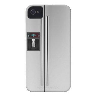 Capinha iPhone 4 Refrigerador grande