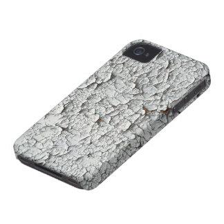 Capinha iPhone 4 Textura de madeira