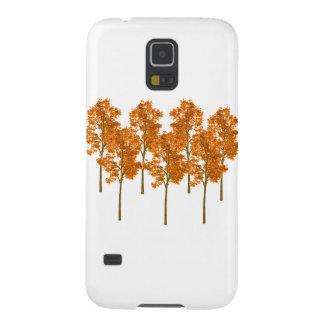 Capinhas Galaxy S5 Céus de queda