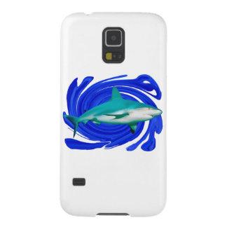 Capinhas Galaxy S5 O branco do excelente