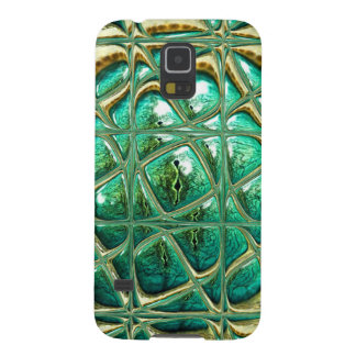 Capinhas Galaxy S5 Olho do lagarto