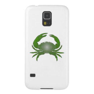 Capinhas Galaxy S5 Predador Carnal