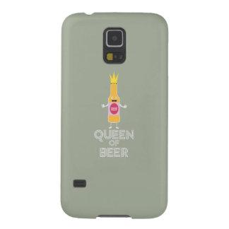 Capinhas Galaxy S5 Rainha da cerveja Zh80k