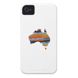 CAPINHAS iPhone 4 AUSTRÁLIA TÃO VASTA