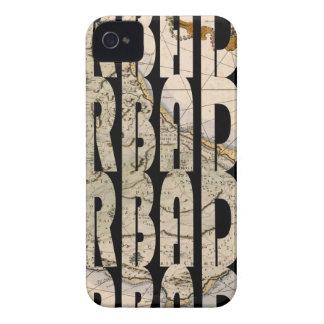 Capinhas iPhone 4 barbados1758
