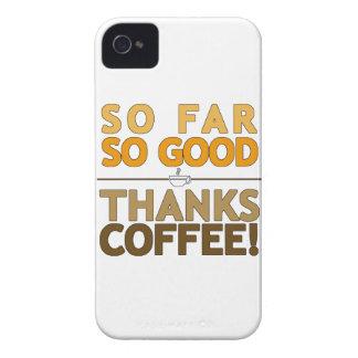 Capinhas iPhone 4 Café dos obrigados