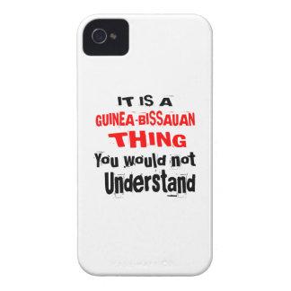 CAPINHAS iPhone 4 É DESIGN DA COISA DE GUINEA-BISSAUAN