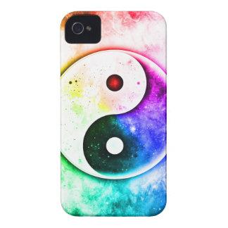 Capinhas iPhone 4 Equilíbrio universal