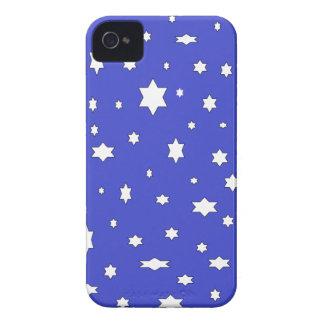 Capinhas iPhone 4 estrelado-nite