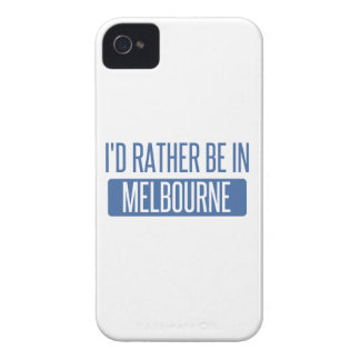 Capinhas iPhone 4 Eu preferencialmente estaria em Melbourne