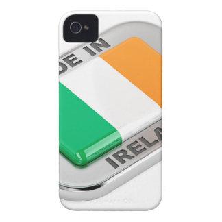 Capinhas iPhone 4 Feito em Ireland