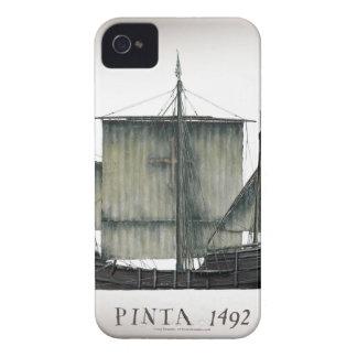 Capinhas iPhone 4 Fernandes 1492 tony de Pinta