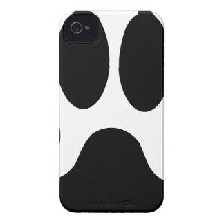 Capinhas iPhone 4 garra do lobo
