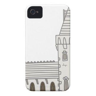 Capinhas iPhone 4 Igreja Católica
