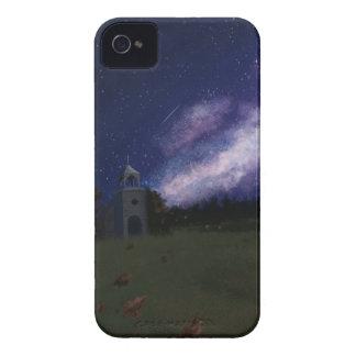 Capinhas iPhone 4 Igreja da queda