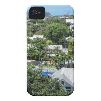 Capinhas iPhone 4 Key West 2016 (203)