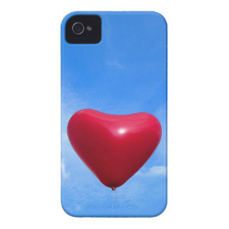 CAPINHAS iPhone 4 LOVE