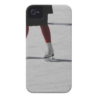 Capinhas iPhone 4 No gelo