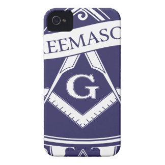 Capinhas iPhone 4 Olho devista de Illuninati do Freemason