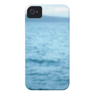 Capinhas iPhone 4 pelicano pacífico